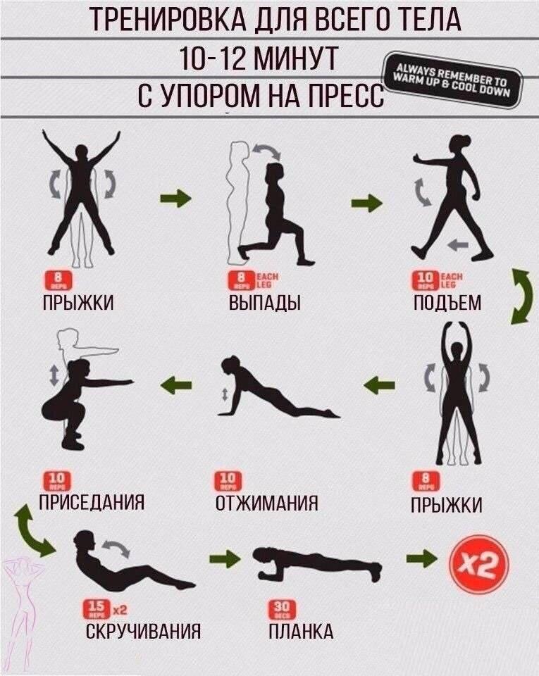 Упражнения на воздушную струю в картинках этих