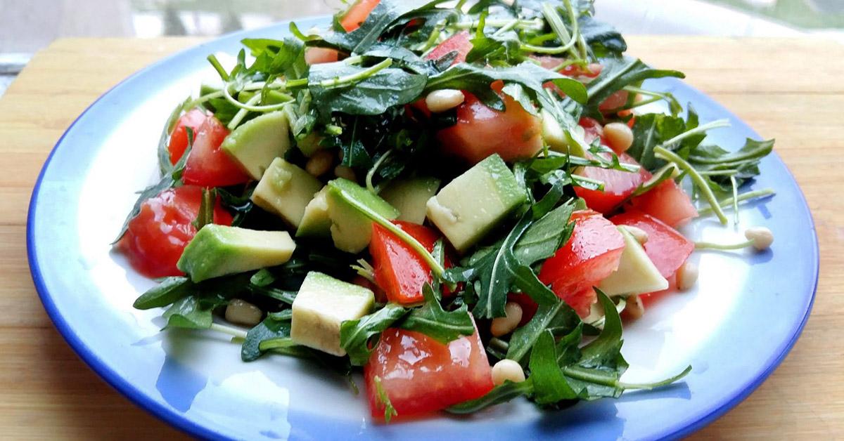 Свежие Помидоры И Огурцы Для Похудения. Можно ли похудеть на огурцах и помидорах, правила и меню эффективной овощной диеты на 7 дней