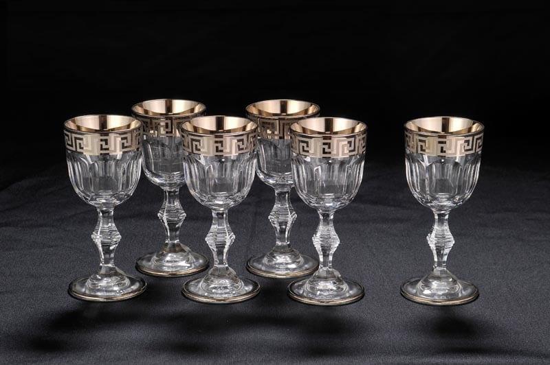В крещенский вечерок: 7 гаданий на предсказание судьбы