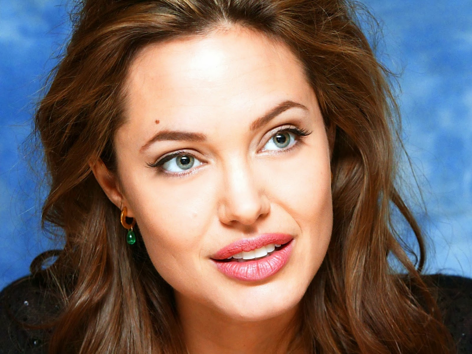 Тренер Анджелины Джоли раскрывает секреты!