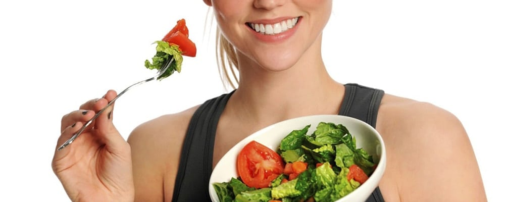Французская диета всего за 2 недели избавит от 5-7 кг лишнего веса!