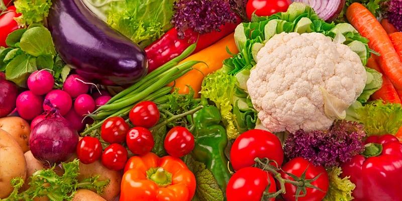 Как выбрать эффективную диету?