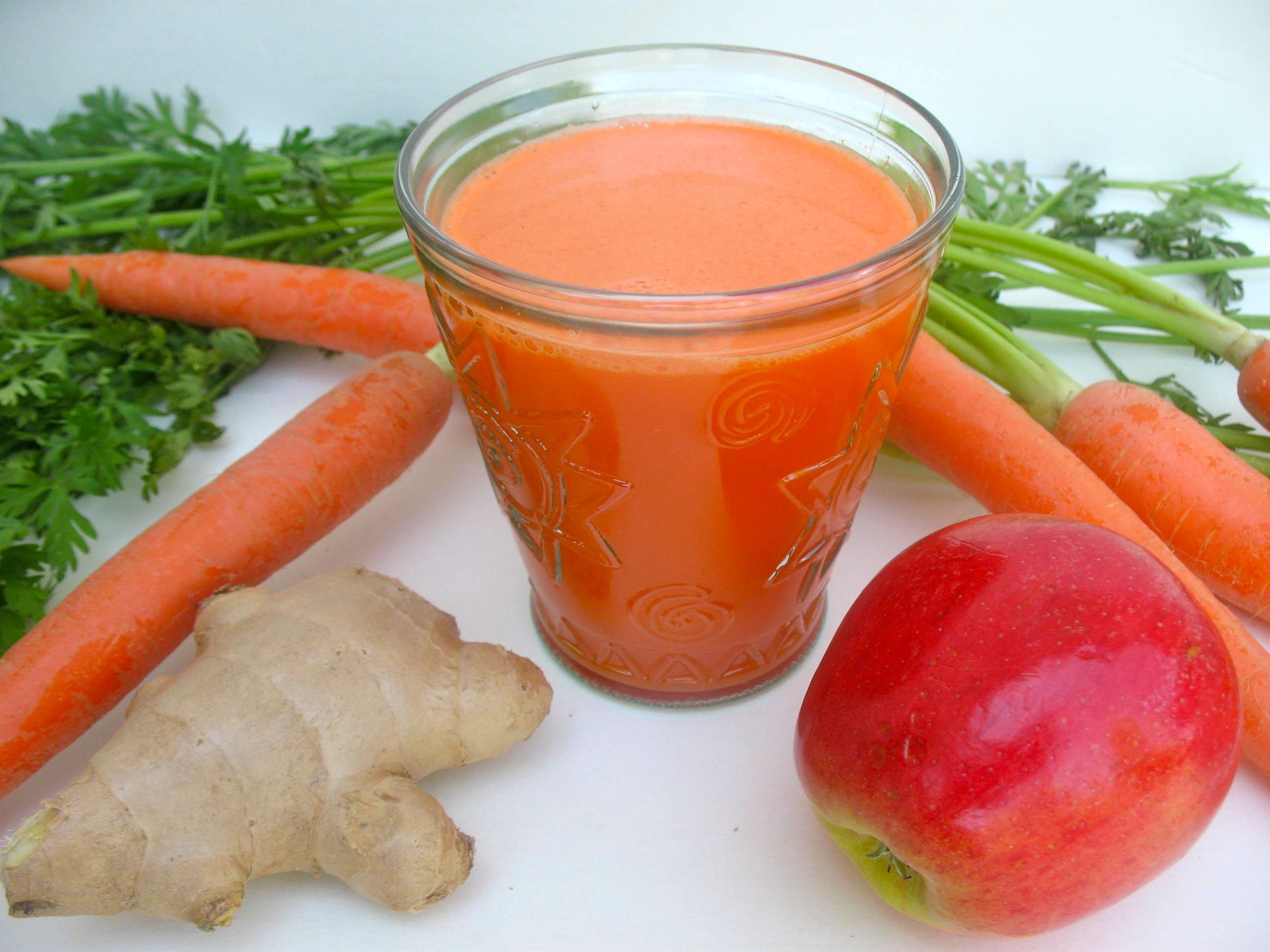 Соки Для Похудения Из Моркови. Похудение на соках! Какие соки помогут похудеть?