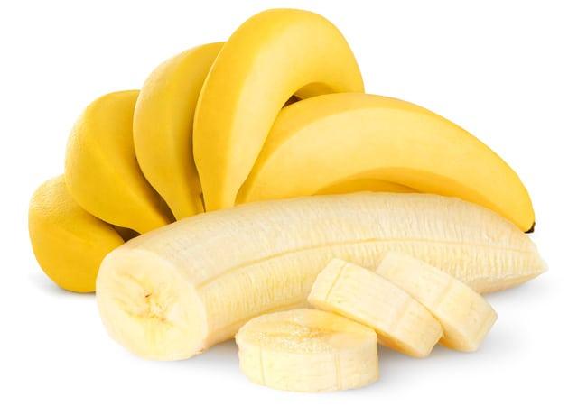Если Вы обожаете бананы прочтите эти 10 фактов!