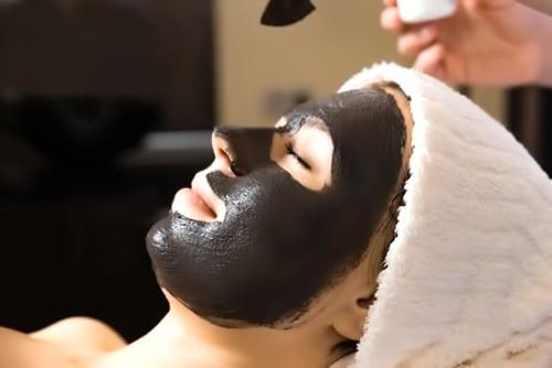 Домашнее средство стирает с лица морщины за неделю!