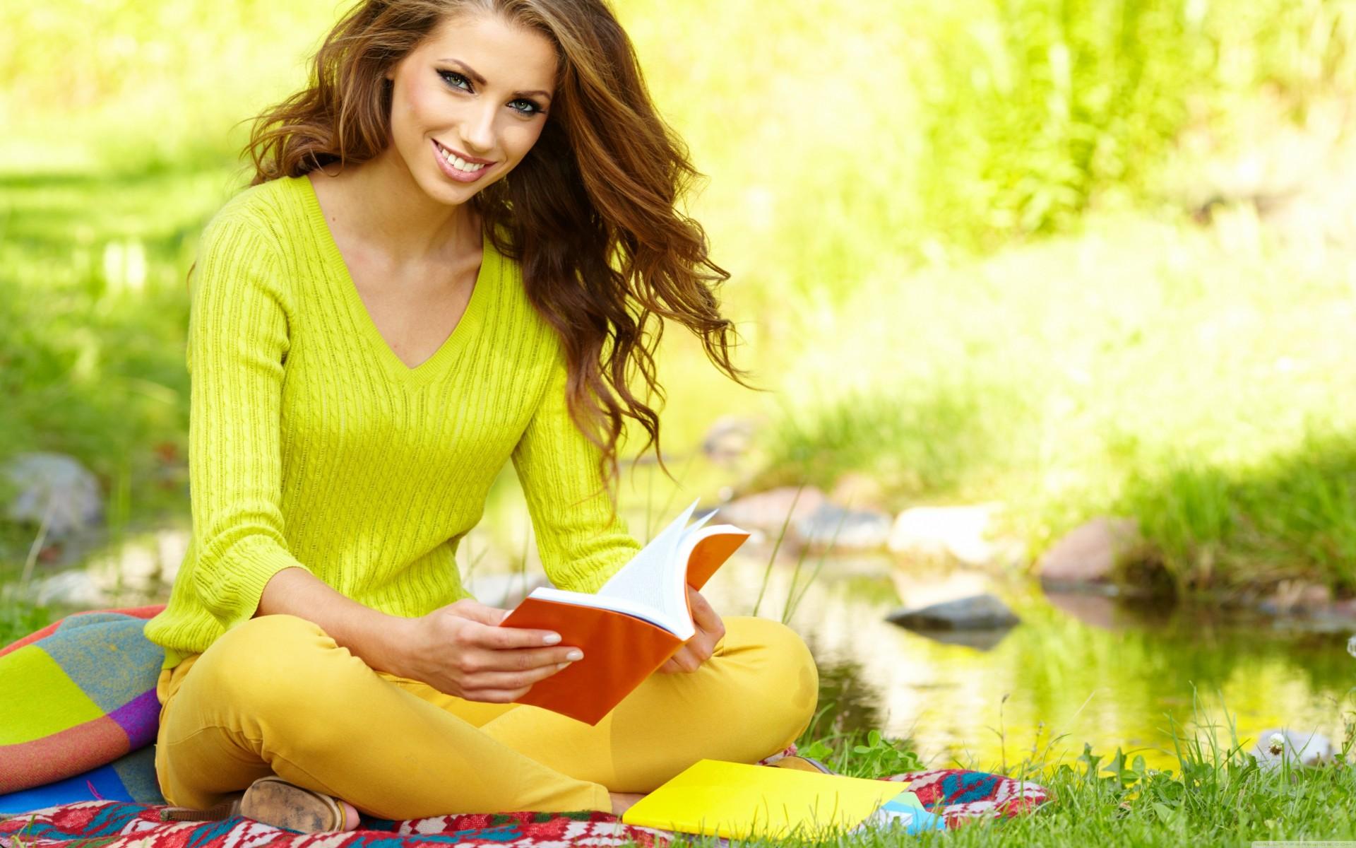 Как полюбить себя и начать жить новой счастливой и радостной жизнью