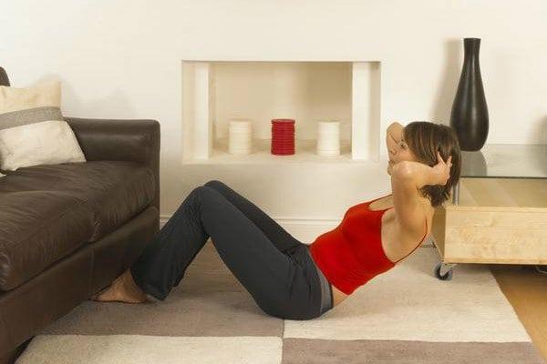Тренировка дома и в зале: в чем разница?