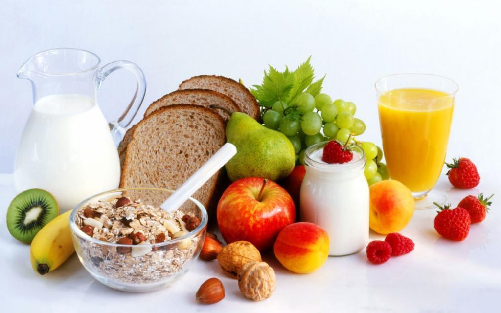 Как похудеть эффективно и без вреда для здоровья?