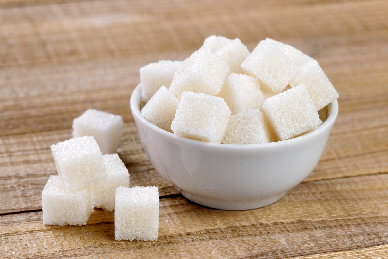 9 вещей, которые происходят с вашим организмом после прекращения потребления сахара