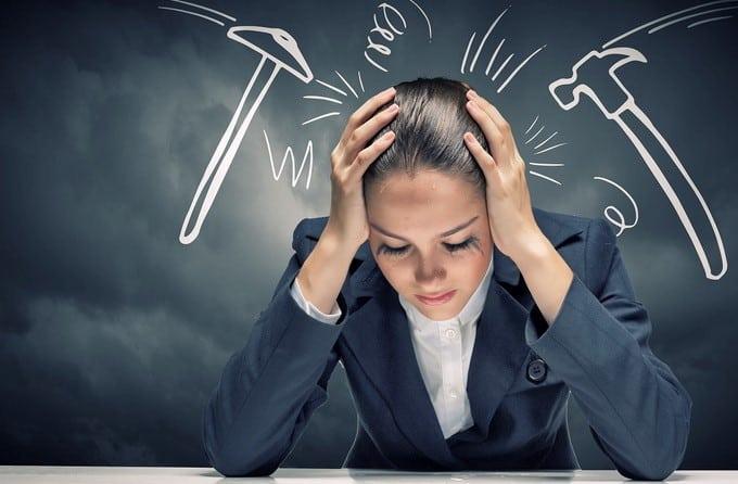 Стресс и жизнь