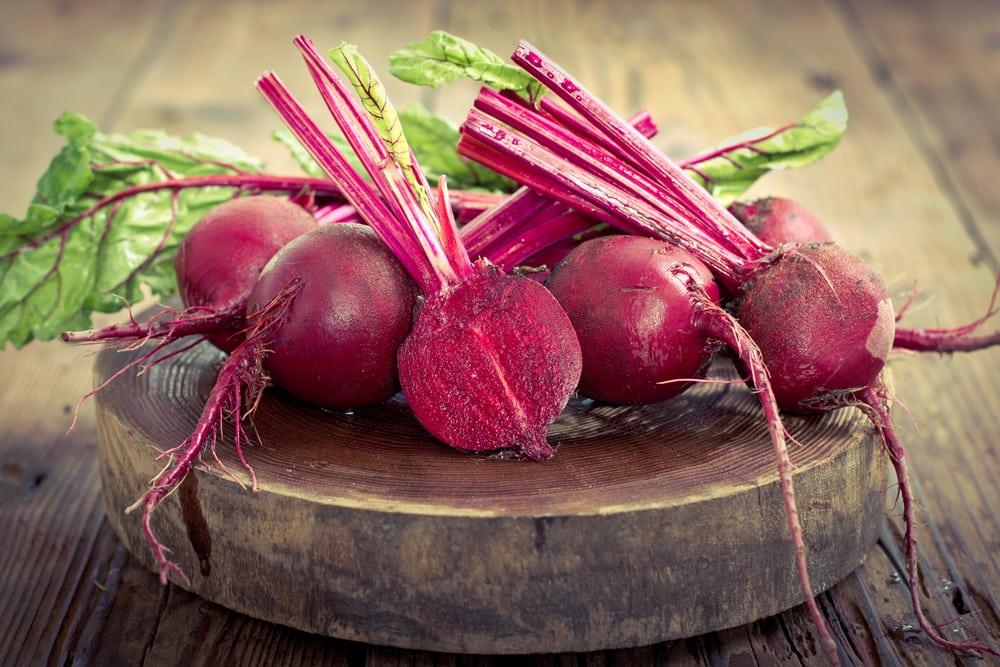 Этот овощ отрегулирует работу вашего организма!