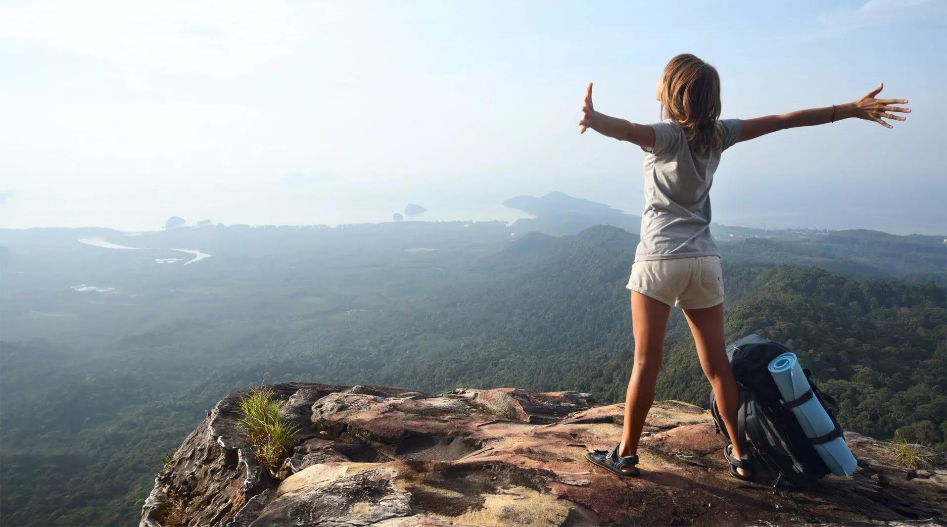 10 правильных советов для женщин 35+ из своего опыта