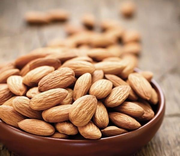 10 продуктов для идеального пищеварения. Включите их в свой рацион