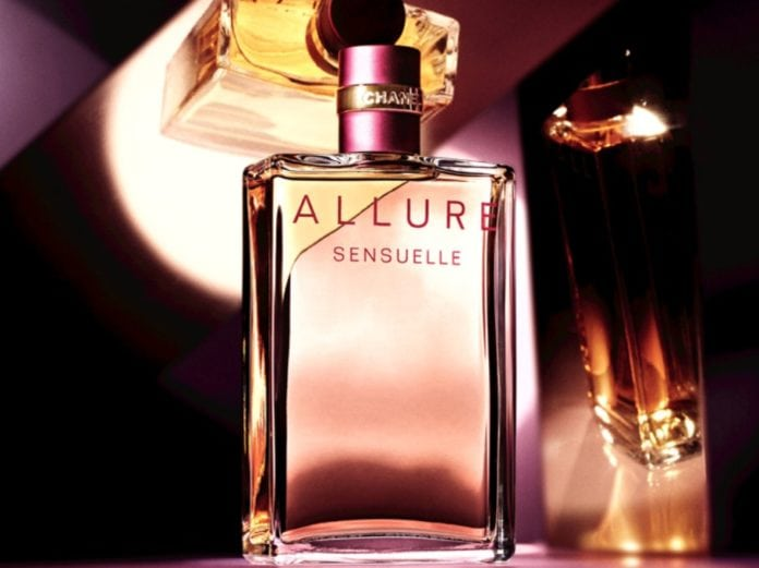 13 самых лучших и завораживающих ароматов мира! Все мужчины будут в восторге от вас