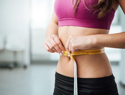 Как быстро похудеть? ТОП 13 советов от диетолога