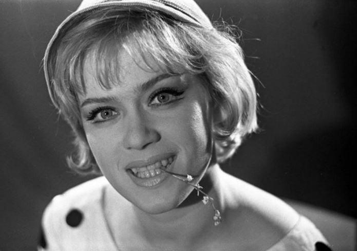 15 высказываний из уст прекрасной Алисы Фрейндлих