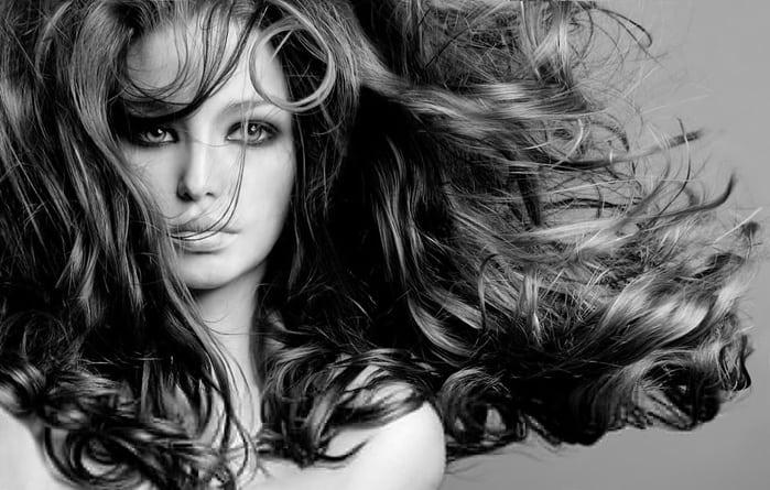 Советы трихолога по уходу за волосами