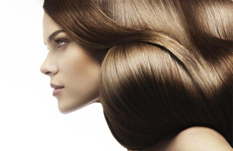 22 правила от трихолога: Чтобы ваши волосы были роскошными