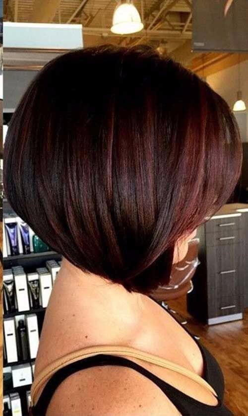 33 ярких окрашивания для любого цвета волос! Обязательно покажите своему парикмахеру