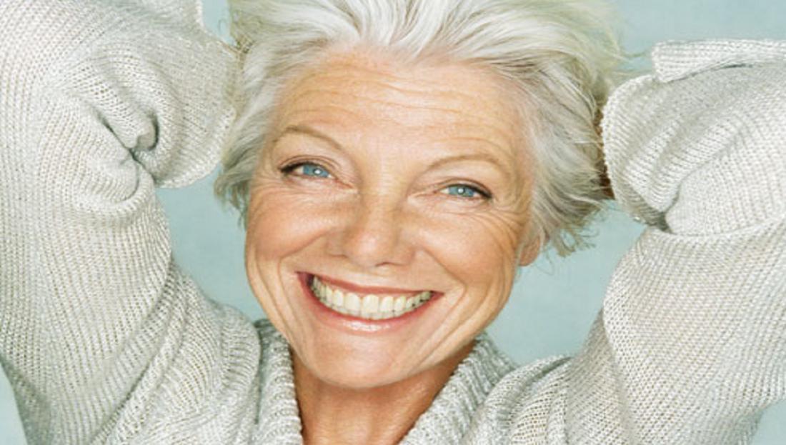 5 рекомендаций, которые помогут чувствовать себя моложе