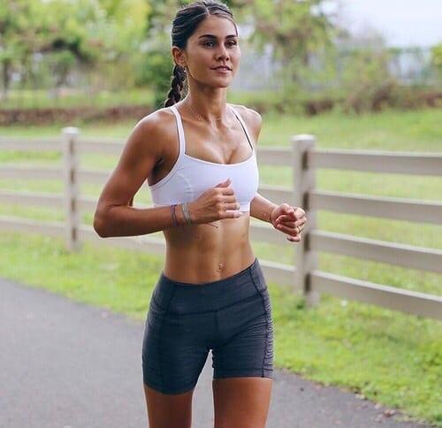 9 ответов, почему у женщин и мужчин должны быть разные тренировки