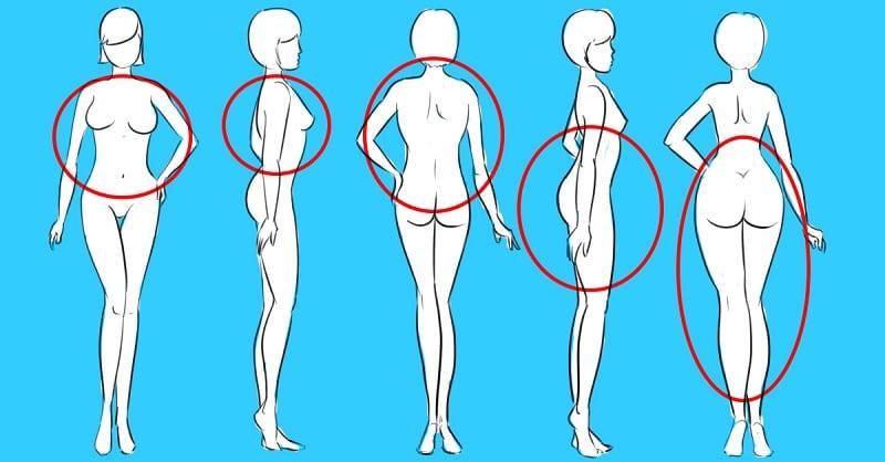 9 секретов о похудении выясненные учеными. Диетологи никогда не расскажут вам их!