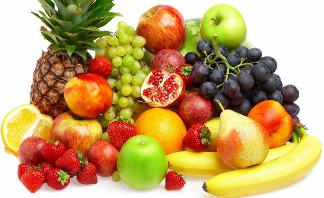 Советы доктора Сунь Сымяо о правильном питании