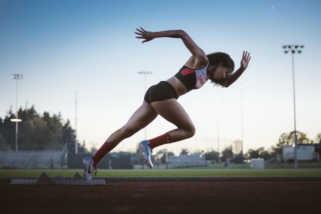 Как правильно и безопасно бегать? Полная техника бега