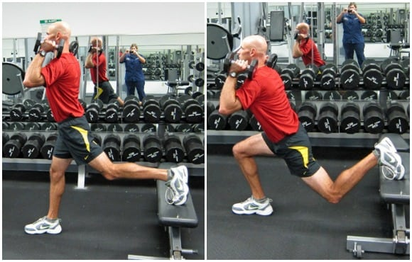 Как самостоятельно составить для себя программу тренировок
