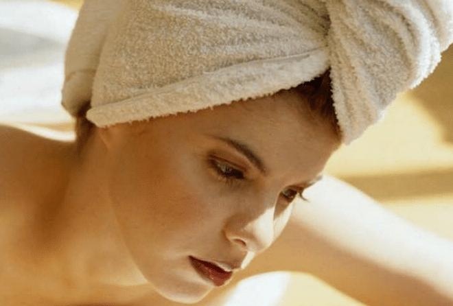 Укрепляющие маски для волос: ТОП-3 рецепта