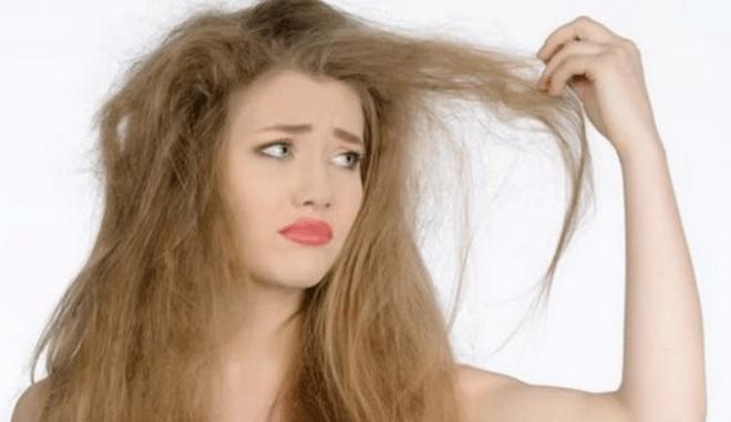 Как сделать свои волосы шикарными и густыми? 3 потрясающих рецепта для вашей шевелюры!