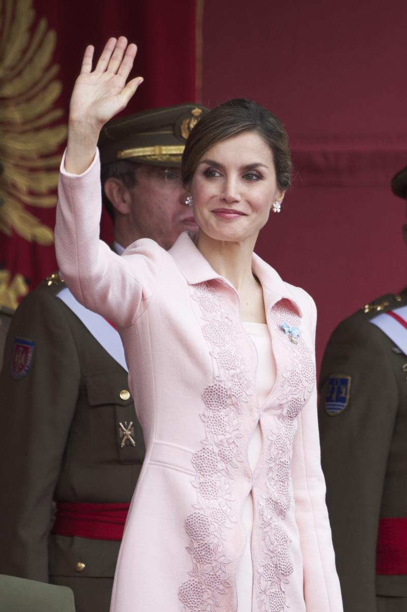 Какой стиль у первых леди мировых политиков? 6 советов в выборе одежды