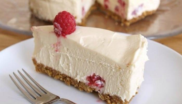 Рецепт диетического торта: всего 127 Ккал на 100 грамм