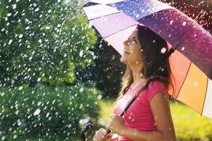 15 советов для счастливой жизни. Читайте их хотя бы раз в неделю