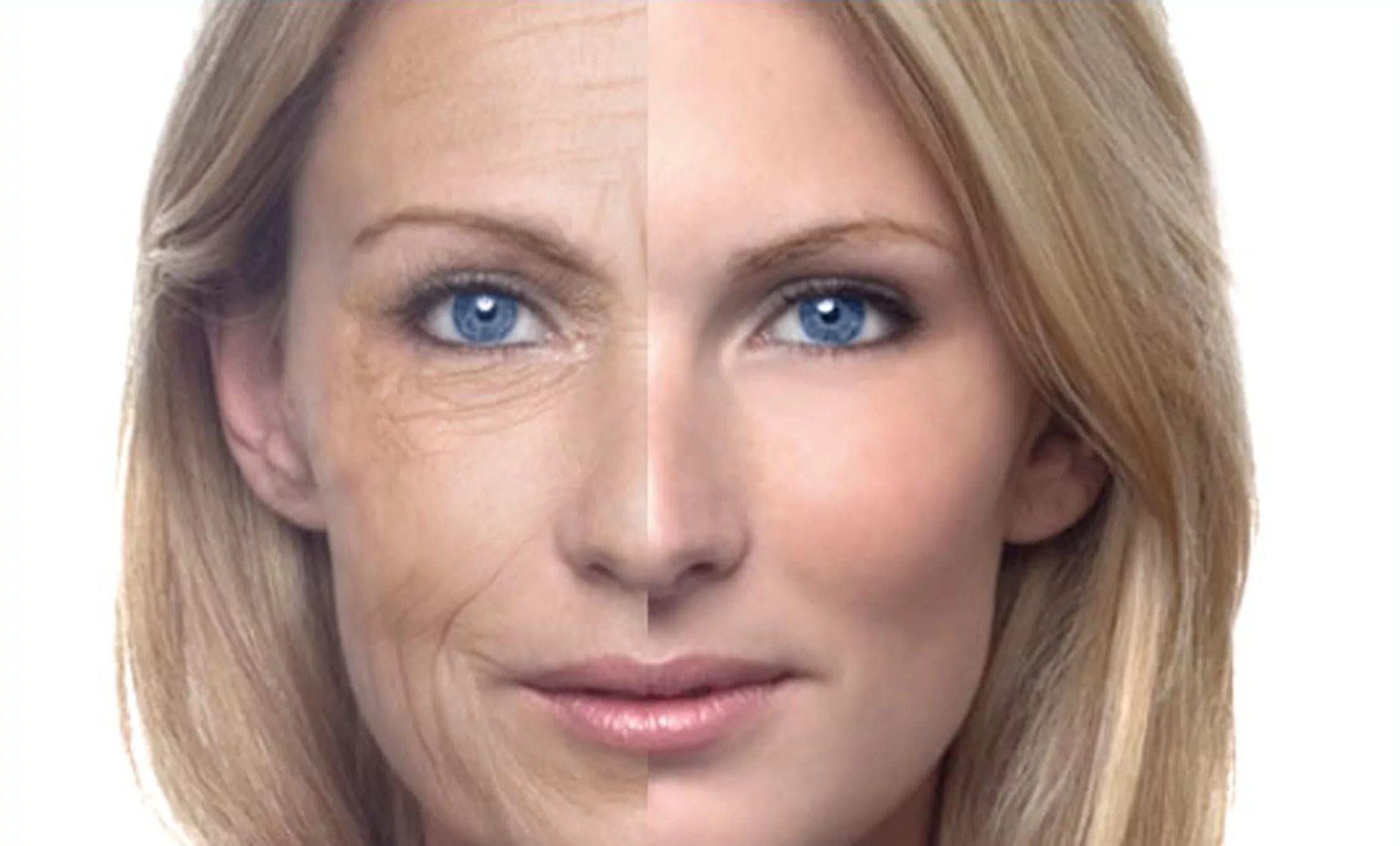Секрет вечной молодости и долголетия - гормон мелатонин