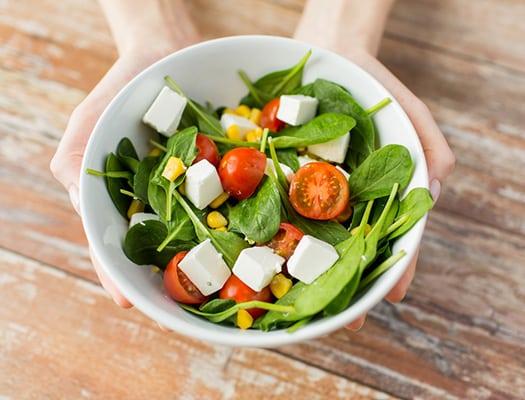 Ваша индивидуальная тренировка и диета на 30 дней. Эффект потрясающий!