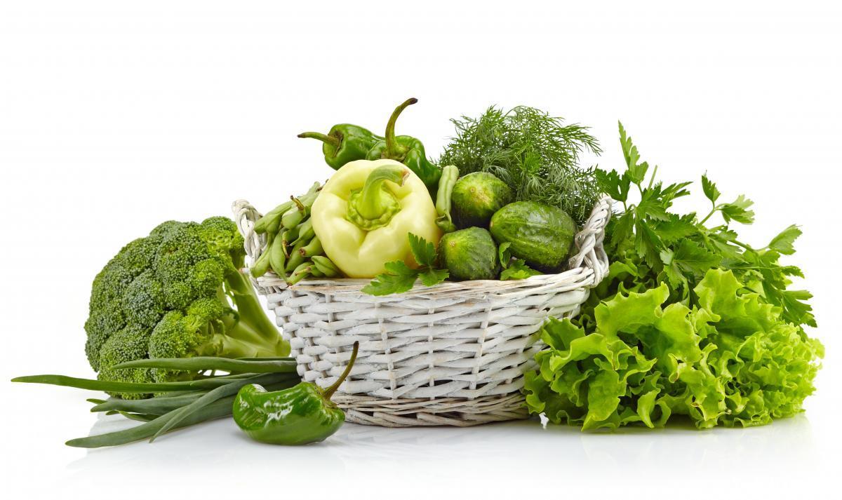 Как избавиться от жира на животе: 8 эффективных способа