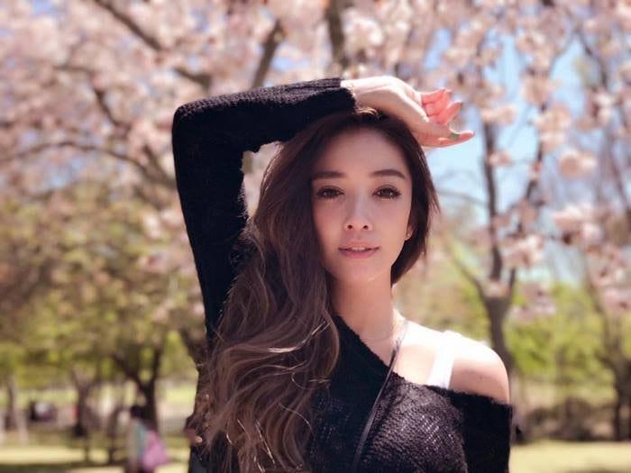"""40-летние Тайваньские девушки """"заморозившие время"""" потрясли мир своей внешностью"""