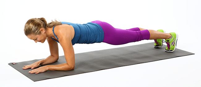 Эффективные упражнения для укрепления мышц спины в тренажерном зале