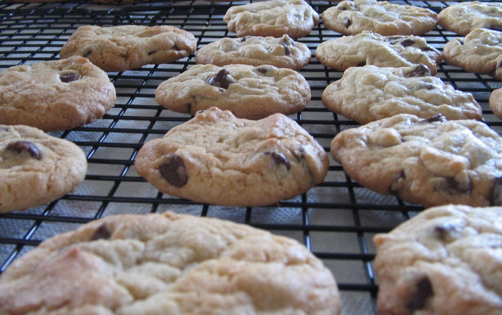 Низкокалорийное печенье из овсянки рецепты