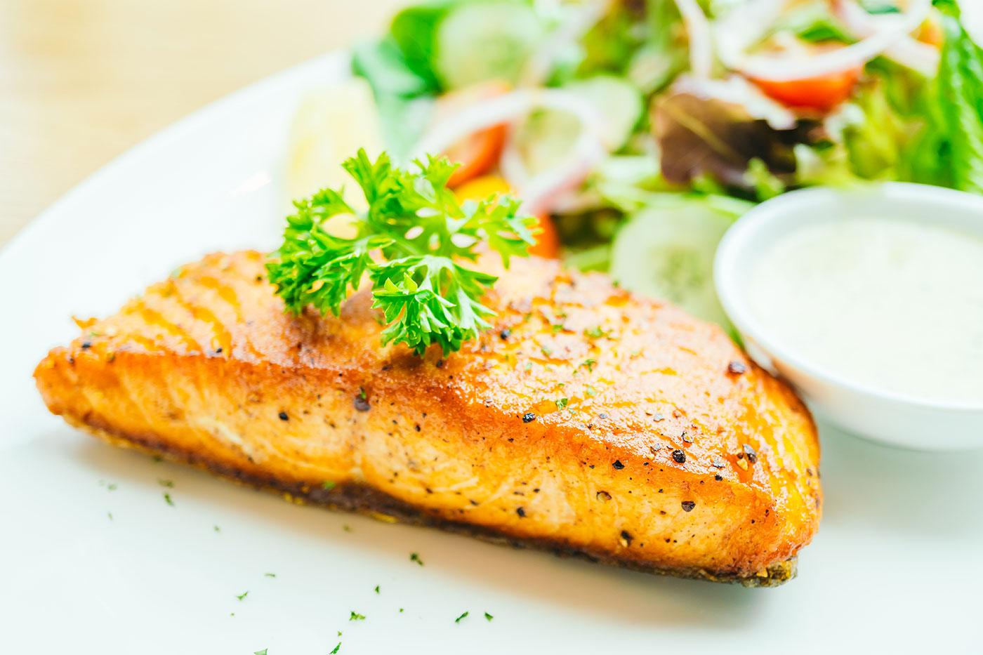 Лучшая еда после тренировки для похудения и роста мышц