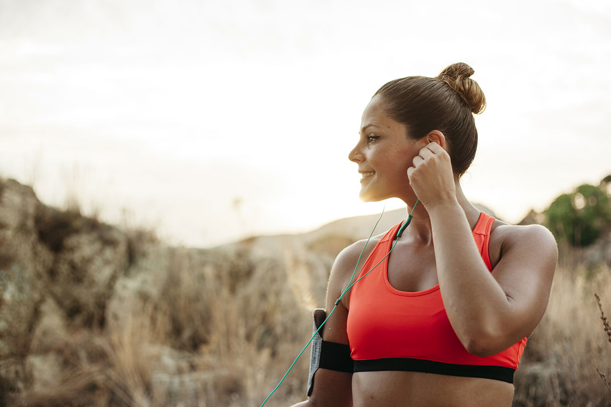 Система упражнений «Табата» для стройного и рельефного тела