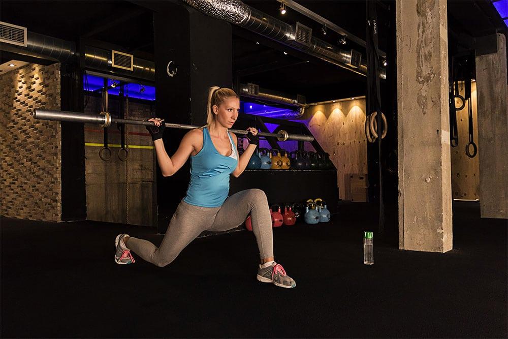 Чем накачать мышцы в домашних условиях быстро Как накачать мышцы в домашних условиях