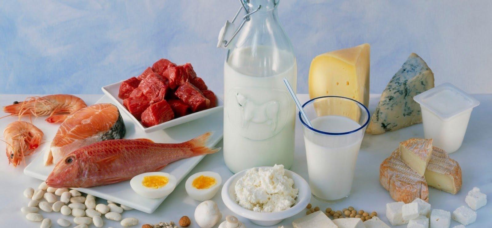 самые эффективные диеты для похудения проверенные методики похудения