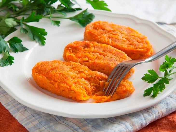 Низкокалорийные продукты для похудения: таблица и рецепты