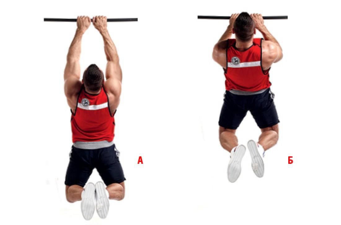 Как правильно качать бицепс? Лучшие упражнения и рекомендации!