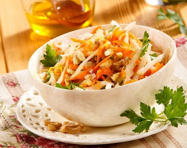 Простые рецепты правильного питания на каждый день acf76185c47