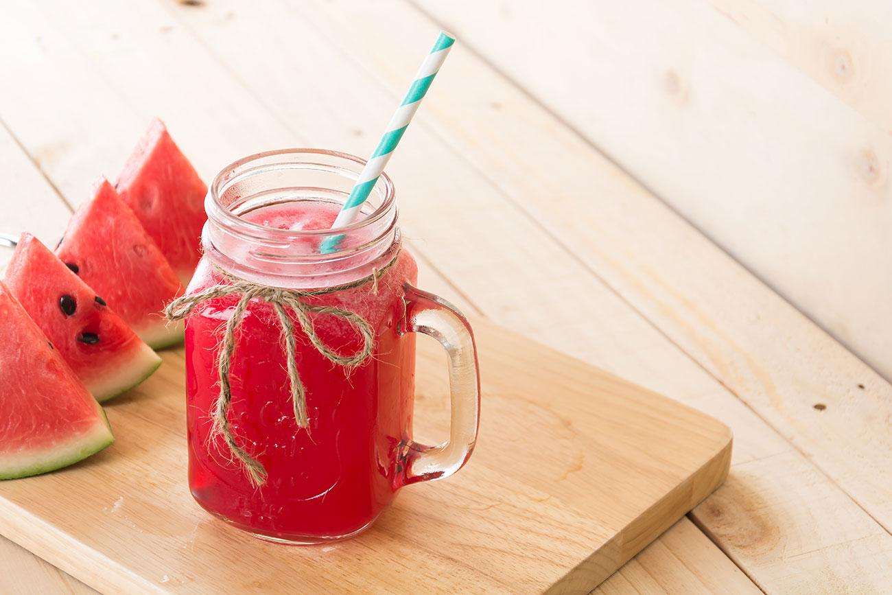Смузи для похудения эффективность рецепты из фруктов