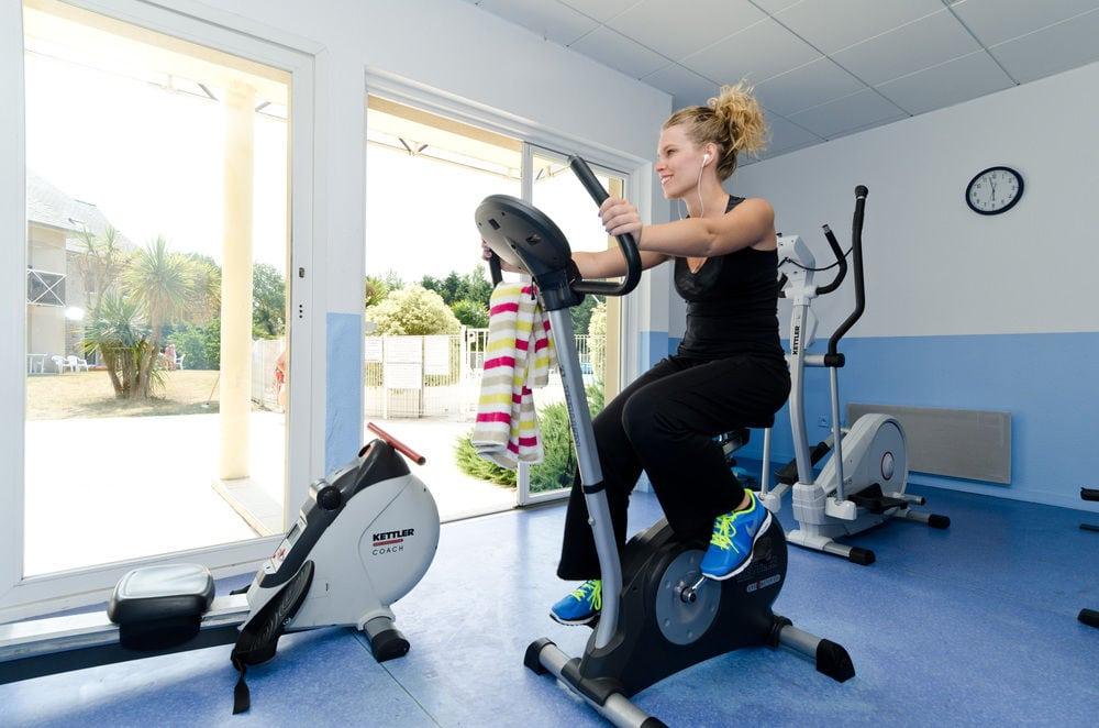 Правильно Похудеть На Велотренажере Дома. Правильно заниматься на велотренажёре – эффективный способ похудеть