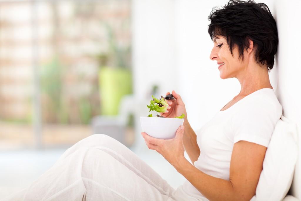 Реально Похудеть Во Время Климакса. Как можно похудеть женщинам при климаксе, советы специалистов
